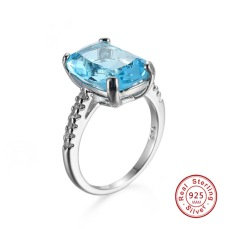 Christmas-Gift-925-Starling-Silver-Rings-Charm-Jewelry-Ring-For-Ladies-With-light-blue-Big-Square.jpg_640x640