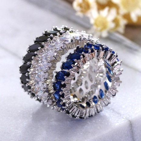 Colorful-Stone-Hot-Style-Blue-Black-Red-Green-Stones-CZ-Zircon-Engagement-jewelry-Eternity-Women-Band.jpg_640x640