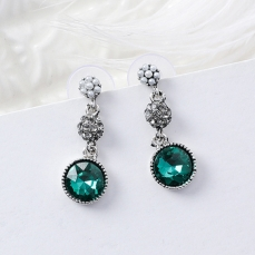 Colourful-Rhinestone-Round-Hanging-Pendientes-For-Women-Vintage-Jewelry-2017-New-Bijoux-Simulated-Pearl-Drop-Earrings.jpg_640x640