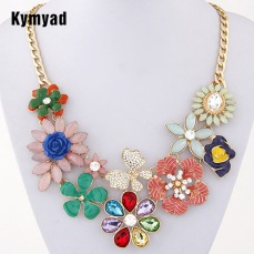 Costume-Jewelry-Trendy-Choker-Statement-Necklace-Enamel-Flower-Necklaces-Pendants-Women-Maxi-Necklace-Collares-Women-Accessory.jpg_640x64