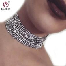 DANZE-Eleganten-Glanz-Kristall-Chocker-Halskette-Mehrschichtige-Strass-Halsband-Aussage-Halskette-Luxus-Colar-Schmuck-F-r.jpg_640x640