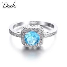 DODO-Big-Crystal-Rings-wedding-Engagement-luxury-square-rings-women-with-Blue-stone-elegant-party-Vintage.jpg_640x640