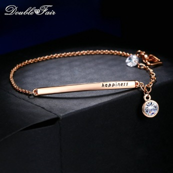 Double-Fair-OL-Style-AAA-Cubic-Zirconia-Fashion-Charm-Bracelets-Bangles-Rose-Gold-Color-Hand-Chain.jpg_640x640