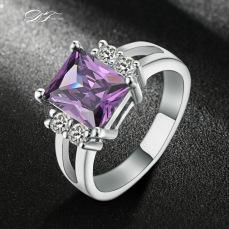 Double-Fair-Unique-Style-Silver-Color-Princess-Cut-Big-Purple-Crystal-Ring-Fashion-Cubic-Zirconia-Jewelry.jpg_640x640