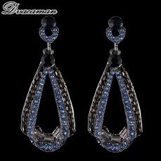 Dvacaman-Shiny-Blue-Stone-Long-Earrings-Bohemian-Bijoux-Wedding-Statement-Jewelry-New-Drop-Dangle-Earrings-For.jpg_640x640