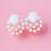 Earrings-for-Women-Hot-Fashion-Elegant-Lady-Rose-Flower-Pearls-Stud-Earrings-Delicate-Jewelry-Gift.jpg_640x640