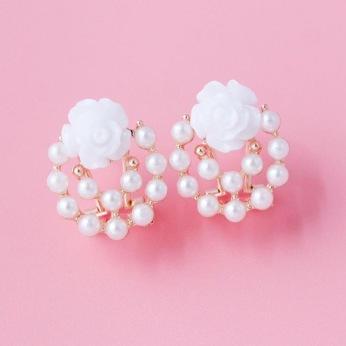 Earrings-for-Women-Hot-Fashion-Elegant-Lady-Rose-Flower-Pearls-Stud-Earrings-Delicate-Jewelry-Gift.jpg_640x640