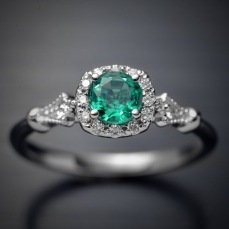 Fashion-Green-Stone-Crystal-Ring-Wedding-Rings-For-Women-Bohemia-Vintage-Jewelry-Love-Ring-Luxury-Eternity.jpg_640x640