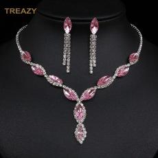 Fashion-Leaf-Tassel-Wedding-Jewelry-Sets-Charm-Pink-Crystal-Choker-Necklace-Earrings-Set-Bridal-Jewelry-Sets.jpg_640x640 (1)