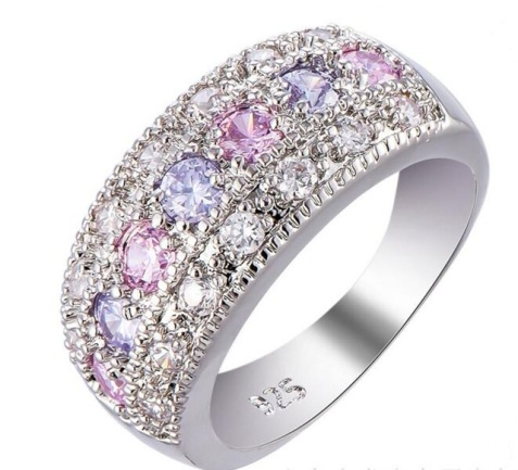 Female-Pink-Purple-Zircon-Ring-925-Sterling-Silver-Filled-Love-Promise-Engagement-Rings-For-Women-Crystal.jpg_640x640