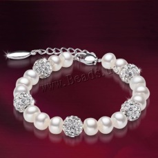 Freshwater-100-Natural-Pearl-Bracelet-White-Pearls-Women-Bracelet-With-Pearl-Jewelry-925-Sterling-Silver-de.jpg_640x640