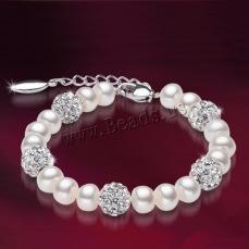 Freshwater-100-Natural-Pearl-Bracelet-White-Pearls-Women-Bracelet-With-Pearl-Jewelry-925-Sterling-Silver-de.jpg_640x640