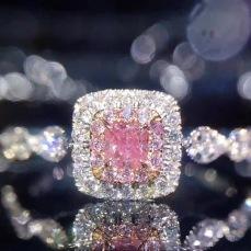 Genuine-Women-Fashion-925-Sterling-silver-rings-Diamonique-1Cz-AAAAA-Pink-Cz-Engagement-wedding-band-ring.jpg_640x640