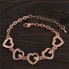 Golden-Plated-Chain-Bracelet-Heart-Design-Pretty-Bracelet-For-Girl-Fashionable-Casual-Dress-Accessory.jpg_640x640