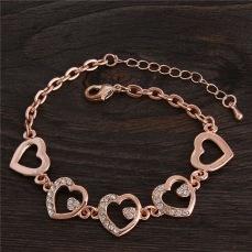 Golden-Plated-Chain-Bracelet-Heart-Design-Pretty-Bracelet-For-Girl-Fashionable-Casual-Dress-Accessory.jpg_640x640