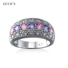 GULICX-Sparking-Colorful-CZ-Crystal-jewelry-Women-Rings-Elegant-Wedding-engagement-bague-for-lady-Bijoux-Christmas.jpg_640x640 (1)