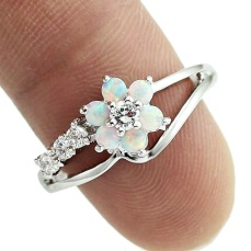 HAIMIS-Tiny-Cute-White-Fire-Opal-Stones-Flower-Women-Opal-Rings-Size-5-6-7-8.jpg_640x640