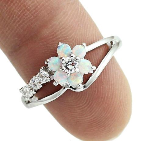 HAIMIS-Tiny-Cute-White-Fire-Opal-Stones-Flower-Women-Opal-Rings-Size-5-6-7-8.jpg_640x640
