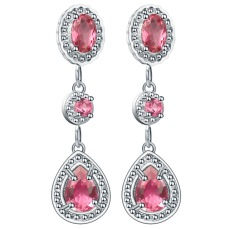 Hainon-Crystal-Water-Drop-Earrings-for-Women-elegant-Temperament-Wedding-silver-Color-Long-red-CZ-Dangle.jpg_640x640