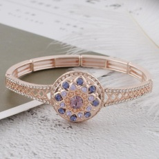 Heart-Rose-Gold-Pendant-Bracelets-For-Women-Pretty-Girl-Snap-Bracelet-Jewelry-Lover-Bangles-Party-Fashion.jpg_640x640