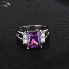 high-quality-aaa-square-purple-stone-925-sterling-silver-rings-for-women-gorgeous-wedding-anel-for.jpg_640x640 (1)