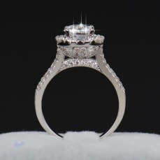 Hot-sale-Fashion-Luxury-Women-Engagement-Jewelry-925-sterling-Silver-5A-ZC-Crystal-Zircon-Female-Wedding.jpg_640x640