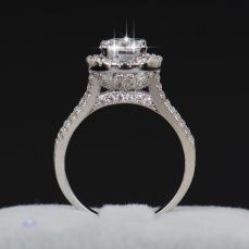 Hot-sale-Fashion-Luxury-Women-Engagement-Jewelry-925-sterling-Silver-5A-ZC-Crystal-Zircon-Female-Wedding.jpg_640x640