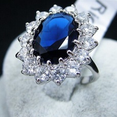 Hot-Sale-Top-Quality-Fashion-Women-Luxurious-Elegent-Blue-Crystal-Wedding-Ring-Concise-Jewelry-Anillos-Perfect.jpg_640x640 (1)
