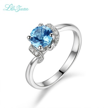 I-Zuan-Classic-925-Sterling-Silver-Rings-for-Women-Natural-Swiss-Blue-Topaz-Diamond-Jewelry-Ring.jpg_640x640