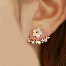 IPARAM-2016-Korean-Fashion-Imitation-Pearl-Earrings-Small-Daisy-Flowers-Hanging-After-Senior-Female-Jewelry-Wholesale.jpg_640x640