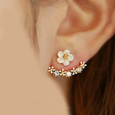 IPARAM-2016-Korean-Fashion-Imitation-Pearl-Earrings-Small-Daisy-Flowers-Hanging-After-Senior-Female-Jewelry-Wholesale.jpg_640x640