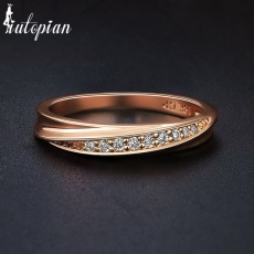 Iutopian-Brand-Elegant-Ring-For-Women-With-Top-Quality-Cubic-Zircon-Hot-Sale-Jewelry-Anti-Allergy.jpg_640x640 (1)