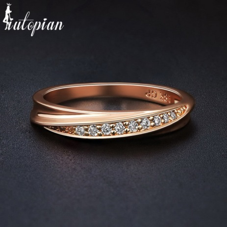 Iutopian-Brand-Elegant-Ring-For-Women-With-Top-Quality-Cubic-Zircon-Hot-Sale-Jewelry-Anti-Allergy.jpg_640x640 (1)