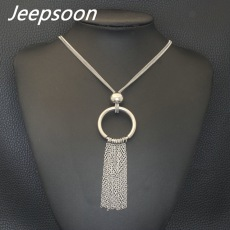 Jeepsoon-Fashion-Stainless-Steel-Jewelry-For-Woman-650mm-Long-Sweater-Chain-Necklace-High-Quality-NEIJASBD-Newest.jpg_640x640