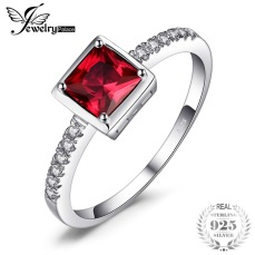JewelryPalace-0-8ct-Pigeon-Blood-Ruby-Ring-Solid-925-Sterling-Silver-Romantic-Flower-Classic-Ring-Brincos.jpg_640x640