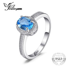 JewelryPalace-Classic-1ct-Genuine-Swiss-Blue-Topaz-3-Stone-Anniversary-Ring-925-Sterling-Silver-New-Fine.jpg_640x640 (1)