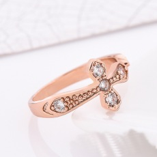 JEWELS-LLuxury-Rose-Gold-Color-Cross-Zircon-Rings-Paved-Colorful-AAA-Austrian-CZ-Wedding-Engagement.jpg_640x640
