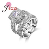 JEXXI-2-PCS-Women-Fashion-Wedding-Jewelry-925-Sterling-Silver-Rings-Set-For-Girls-Engagement-anillos.jpg_640x640 (1)