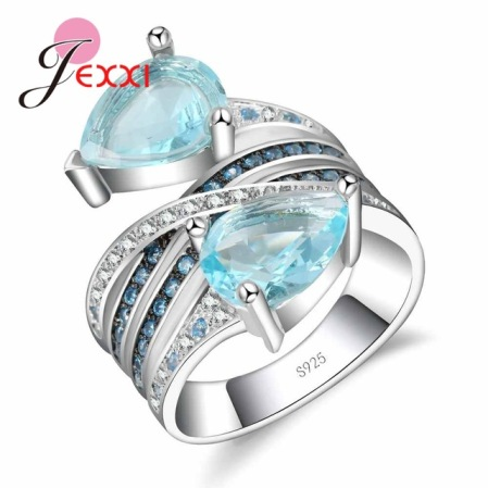 JEXXI-2017-New-Unique-Cross-Wide-Ring-Paved-Water-Drop-Crystal-Gorgeous-Blue-AAA-Zircon-Stone.jpg_640x640