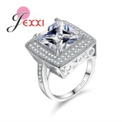 JEXXI-Luxurious-Design-With-Big-Square-Cut-and-Full-White-CZ-Crystal-925-Sterling-Silver-Fashion.jpg_640x640 (1)