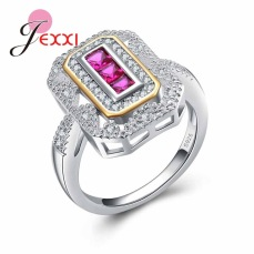 JEXXI-Luxury-Full-Rhinestone-Sterling-Silver-925-Jewelry-Square-Cut-Colorful-Crystal-Women-Party-Bojiux-Rings.jpg_640x640