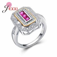 JEXXI-Luxury-Full-Rhinestone-Sterling-Silver-925-Jewelry-Square-Cut-Colorful-Crystal-Women-Party-Bojiux-Rings.jpg_640x640