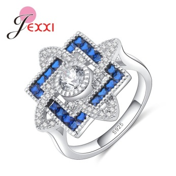 JEXXI-Luxury-Large-925-Sterling-Silver-Flower-Ring-Paved-Blue-White-Clear-Crystal-for-Women-Wedding.jpg_640x640