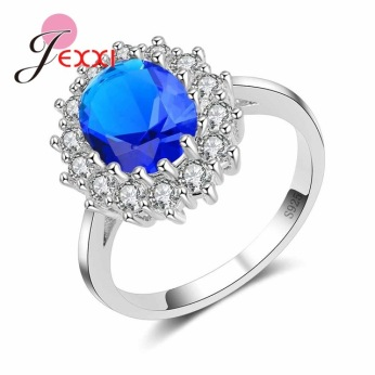 JEXXI-New-Style-925-Sterling-Silver-Ring-Blue-Crystal-Stone-With-Round-White-Rhinestone-For-Women.jpg_640x640