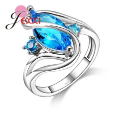 JEXXI-Unique-Blue-Cubic-Zirconia-925-Sterling-Silver-Rings-Luxury-Stone-for-Women-Wedding-Jewelry-Anel.jpg_640x640 (1)