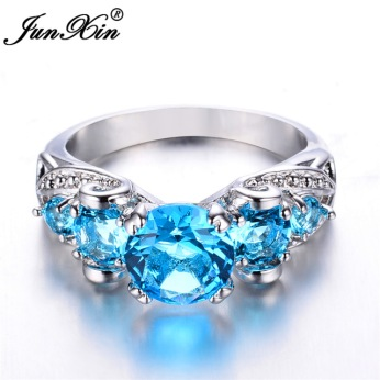 JUNXIN-Female-Light-Blue-Round-Ring-Fashion-White-Gold-Filled-Jewelry-Vintage-Wedding-Rings-For-Women.jpg_640x640