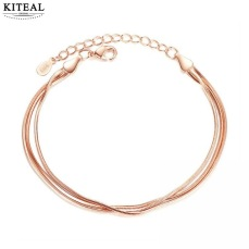 KITEAL-2018-New-Classic-Fashion-Charm-Smooth-Simple-Line-Multiple-Chains-High-Quality-Delicate-Bracelet-Jewelry.jpg_640x640