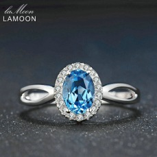 Lamoon-S925-Charm-Rings-Women-Natural-Oval-Blue-Topaz-Wedding-Bands-Lady-925-Sterling-Silver-Jewelry.jpg_640x640