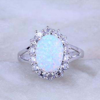 Love-Monologue-Trendy-Big-Oval-Egg-Shape-Rare-White-Fire-Opal-Cubic-Zirconia-Ring-925.jpg_640x640