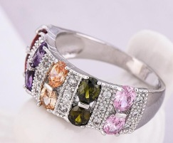 Luxury-Ladies-Wedding-Bowknot-Ring-White-Gold-Color-with-AAA-Colorful-Austrian-Cubic-Zircon-Ring-for.jpg_640x640